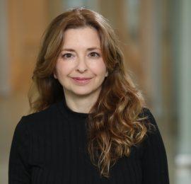 Donna Tal