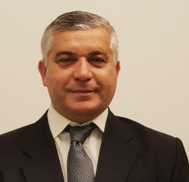 Arie Ben Shabat