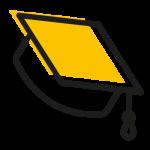 DCP ICON - Education