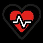 DCP ICON - Health