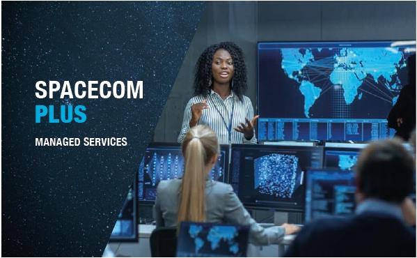 Spacecom Plus - Main image 600x370